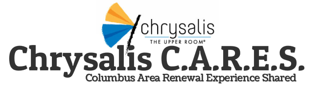 Chrysalis CARES